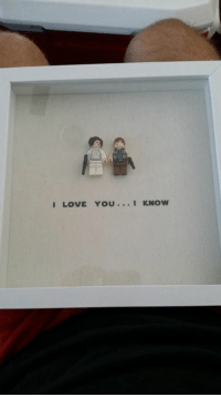 Love, Memes, and I Love You: I LOVE YOU  I KNOW Exactly how to build a geeky romance ❤️