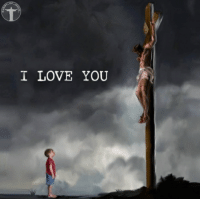 God, Jesus, and Love: I LOVE YOU I love Jesus with everything I am. I was never ashamed to show my belonging to Him and will never be. Bible sonofgod424 God Love Redeemed Saved Christian Christianity Pray Chosen jesus lord truth praying christ jesuschrist bible word godly angels cross faith inspiration jesussaves worship yahweh holyspirit praise spiritualwarfare