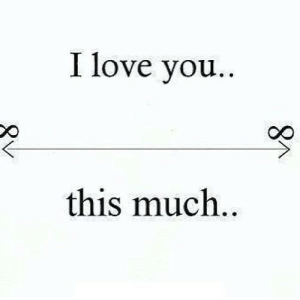 https://iglovequotes.net/: I love you..  this much..  8M https://iglovequotes.net/