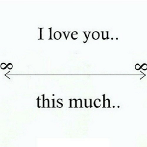 https://iglovequotes.net/: I love you..  this much..  8V https://iglovequotes.net/