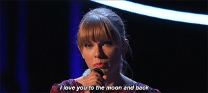 https://iglovequotes.net/: I love you to the moon and back https://iglovequotes.net/