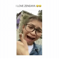 Love, Omg, and Time: I LOVE ZENDAYA omg one time i accidentally did this to my car but it didn't get stuck LMAOO i was so scared tho