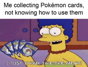 I loved getting shinies, even though i didn't do anything with them: I loved getting shinies, even though i didn't do anything with them
