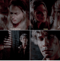 LOOK AT HIS FACE, THAT IS THE FACE OF SOMEONE THAT IS HEARTBROKEN! this scene had good redemption for clexa and proved how much clarke cared about her, but it also gave us bellamy blake's heart shattering and i can't see why they would've shown bellamy reaction if it didn't mean anything - - - bellarke bellarkereunion bellarkehug bellamyblake clarkegriffin wanheda heda reshopheda clexa alyciadebnamcarey elizataylor bobmorley love the100 linctavia octaviablake ravenreyes hedalexa nian tvd thevampirediaries delena stelena klaroline klamille theoriginals otp lincolnkomtrikru javen: I loved her mom.  I know. LOOK AT HIS FACE, THAT IS THE FACE OF SOMEONE THAT IS HEARTBROKEN! this scene had good redemption for clexa and proved how much clarke cared about her, but it also gave us bellamy blake's heart shattering and i can't see why they would've shown bellamy reaction if it didn't mean anything - - - bellarke bellarkereunion bellarkehug bellamyblake clarkegriffin wanheda heda reshopheda clexa alyciadebnamcarey elizataylor bobmorley love the100 linctavia octaviablake ravenreyes hedalexa nian tvd thevampirediaries delena stelena klaroline klamille theoriginals otp lincolnkomtrikru javen