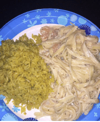 I made shrimp fed the chimney all afraid hoe with some rice 😍😛😛 omg bone smack the teeth! https://t.co/rHMkZokp6Q: I made shrimp fed the chimney all afraid hoe with some rice 😍😛😛 omg bone smack the teeth! https://t.co/rHMkZokp6Q