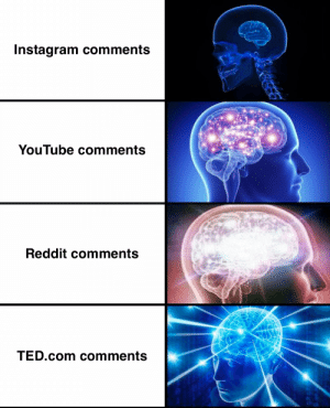 i made this after watching a TED talk for a psychology class instead of doing the homework: i made this after watching a TED talk for a psychology class instead of doing the homework