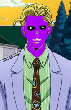 I made this garbage and I hate it. It plagues my eyes. I don't care if you've seen too many man behind the slaughter memes, you have to suffer as I did when making this. [regrettably, OC]: I made this garbage and I hate it. It plagues my eyes. I don't care if you've seen too many man behind the slaughter memes, you have to suffer as I did when making this. [regrettably, OC]