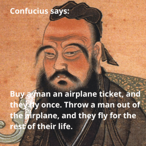 I miss Confucius memes by knightlord6 MORE MEMES: I miss Confucius memes by knightlord6 MORE MEMES