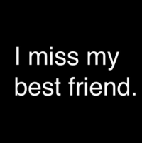 Best Friend, Friends, and Best: I miss my  best friend Tag sahabat kamu. . follow @gambar.lucu