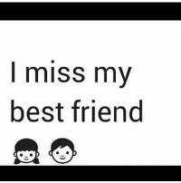 Best Friend, Friends, and Best: I miss my  best friend Tag teman km :v