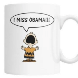 Friends, Memes, and Obama: I MISS OBAMA!!! https://viralstyle.com/PTease/i-miss-obama-mug AVAILABLE NOW - $14.99 + S&H https://viralstyle.com/PTease/i-miss-obama-mug TAG & SHARE w. ***FRIENDS***