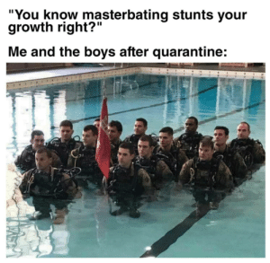 I miss the boys by stevie___ MORE MEMES: I miss the boys by stevie___ MORE MEMES