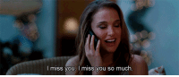 Http, Net, and You: I miss you. I miss you so much. http://iglovequotes.net/