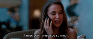 https://iglovequotes.net/: I miss you. I miss you so much. https://iglovequotes.net/