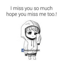 Tag Someone <3: I miss you so much  hope you miss me too.!  RelatjonshipGoalSAH Tag Someone <3