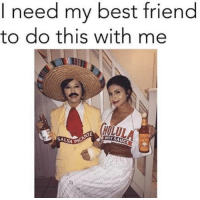 😱🔥  Follow us Mexican Problems: I need my best friend  to do this with me  HOT SAUCE  SALSA 😱🔥  Follow us Mexican Problems