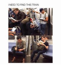Omg full of papichulos follow me @hotpeoplefeed for more hot guys and girls ❤️✨: I NEED TO FIND THIS TRAIN Omg full of papichulos follow me @hotpeoplefeed for more hot guys and girls ❤️✨