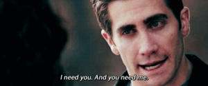 Http, Net, and You: I need you. And you need me http://iglovequotes.net/