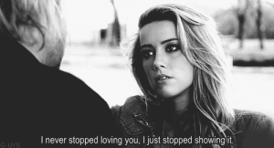 https://iglovequotes.net/: I never stopped loving you, I just stopped showing it.  G-UYS https://iglovequotes.net/