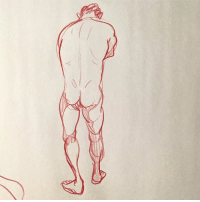 I New Life Drawings Up On My Tumblr Nsfw Meme On Me Me