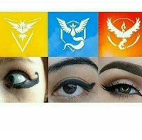 I only fuck with team Valor women. Can't even call em hoes if they got that much sense to be red 💯: I only fuck with team Valor women. Can't even call em hoes if they got that much sense to be red 💯
