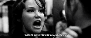 https://iglovequotes.net/: I opened up to you and you judged me! https://iglovequotes.net/