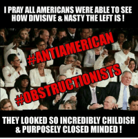 Boo, Memes, and Nasty: I PRAY ALL AMERICANSWERE ABLETO SEE  HOW DIVISIVE &NASTY THELEFTIS!  THEY LOOKED SO INCREDIBLY CHILDISH Sure, lets boo when the President of the United States says he wants to create jobs.  That'll show him.  Visit our Store 👉🏽 https://goo.gl/zS6WxN Use code CDHLIFE10 for 10% off Support 2nd Amendment Advocacy Use code CDHLIFE10 for 10% off SHARE & FOLLOW US