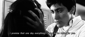 https://iglovequotes.net/: I promise that one day everything's going to be better for you https://iglovequotes.net/
