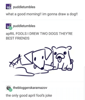 25 Best April Fools Joke Memes April Fool Jokes Memes Aprils