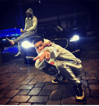 """I PULLED MY LIL NIGGA OUT DEM TRENCHES! WHO YOU PUT ON? takecareofyachirren guttalife richgang COMMENT """"REAL G""""💯: I PULLED MY LIL NIGGA OUT DEM TRENCHES! WHO YOU PUT ON? takecareofyachirren guttalife richgang COMMENT """"REAL G""""💯"""