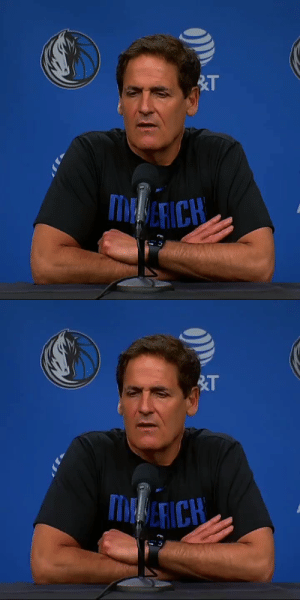 """I reached out to the folks at the arena & our folks at the Mavs to find out what it would cost to financially support people who aren't going to be able to come to work. They get paid by the hour & this was their source of income."" - Mark Cuban   https://t.co/W556lVIzHa: ""I reached out to the folks at the arena & our folks at the Mavs to find out what it would cost to financially support people who aren't going to be able to come to work. They get paid by the hour & this was their source of income."" - Mark Cuban   https://t.co/W556lVIzHa"