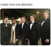 Lol, Memes, and One Direction: i really miss one direction Lol