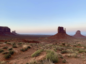 I recently took a road trip through the Western states of Arizona, Nevada and Utah. Was lucky enough to capture this shot on the Navajo Nation in Northern Arizona.: I recently took a road trip through the Western states of Arizona, Nevada and Utah. Was lucky enough to capture this shot on the Navajo Nation in Northern Arizona.