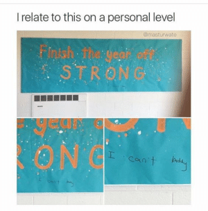whenyourefandomtrash:  studentlifeproblems:  If you are a student Follow @studentlifeproblems​  WHOOPS IM FAILING ALMOST EVERY CLASS I HAVE: I relate to this on a personal level  @masturwate  STRONG  Add whenyourefandomtrash:  studentlifeproblems:  If you are a student Follow @studentlifeproblems​  WHOOPS IM FAILING ALMOST EVERY CLASS I HAVE