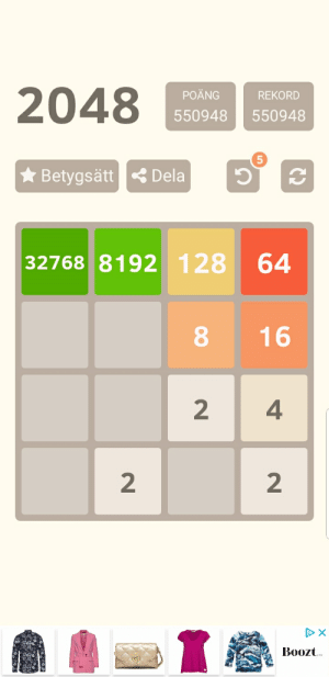 I saw the other guy with a 32k tile, guess we are twins now: I saw the other guy with a 32k tile, guess we are twins now
