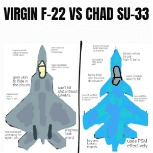 I saw this on the ace combat subreddit: I saw this on the ace combat subreddit