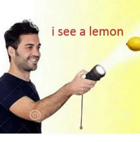 bouta pull an all nighter playing some good ol minecraft 😀: i see a lemon bouta pull an all nighter playing some good ol minecraft 😀