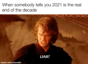 I see through the lies of the NPR: I see through the lies of the NPR