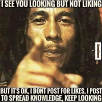 For More Hit (Y) Dirty Humor OR Unlawful jokes: I SEE YOU LOOKING BUTNOTLIKING  BUTITS OK. DONT POST FORLIKES.IPOST  TO SPREAD KNOWLEDGE KEEP LOOKING For More Hit (Y) Dirty Humor OR Unlawful jokes