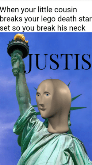 I seek justice by YouTubeLeizy MORE MEMES: I seek justice by YouTubeLeizy MORE MEMES
