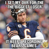 Try again Jay...
