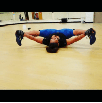I shared a picture a couple of hours ago here's the video to go with it. With all the loss and negativity we are seeing let's fight for more positive 💚💛💚 ▪I have been working on my inversions and stepping out of my comfort zone. I love yoga. I love Fitness. I hate excess skin hahaha but I am learning that until I can get it removed I have to make the most of it and not let it hinder me. ▪Anytime I do inversions or things where I flip upside down hahaha the skin automatically follows so I always hesitate trying new things or videotaping and recording but I'm over that. I have worked too hard and will continue to push myself past any limitations. 💪 Past any stereotypes.🙌 Past any doubts.❤ Never stop believing in yourselves my warriors and I promise I won't stop either 🤗🌝 Love you guys💜💖💚 @unendingbattle ⚋⚋⚋⚋⚋⚋ For those who are new to my journey I followed @weightwatchers for four years and added fitness to my daily life. Now I'm addicted. For more on my journey please check out my page @unendingbattle ⚋⚋⚋⚋⚋⚋ ⚠⚠⚠Anyone interested in donating to my Excess skin removal surgery 😓 ➡➡➡http:-www.gofundme.com-unendingbattle ⚋⚋⚋⚋⚋⚋ extremeweightloss fundraiser weightlosstransformation weightloss transformation inspire bodypositivefitness inspiration yoga keepgoing nevergiveup losingweight fitness excessskin plasticsurgery girlswholift strongoverskinny strength yogi yogiintraining LoveYourSelf strongnotskinny progressnotperfection fitchick fitnessinspiration fitness lesmills BodyPump beforeandafter unendingbattle: I shared a picture a couple of hours ago here's the video to go with it. With all the loss and negativity we are seeing let's fight for more positive 💚💛💚 ▪I have been working on my inversions and stepping out of my comfort zone. I love yoga. I love Fitness. I hate excess skin hahaha but I am learning that until I can get it removed I have to make the most of it and not let it hinder me. ▪Anytime I do inversions or things where I flip upside down hahaha the skin autom