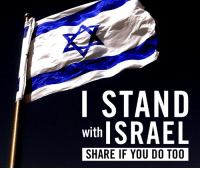 Appalled, Memes, and Israel: I STAND  ISRAEL  With  SHARE IF YOU DO TOO President Obama's abandonment of Israel is appalling. United States foreign aid to the U.N. member states that censured Israel should be cut and re-appropriated for Israeli missile defense.
