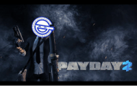 I still think Beardlib giving us the option to add custom masks/weapons to Payday 2 is the best thing since sliced cloakers. ~Hyperion
