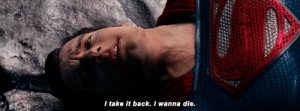 Tumblr, Blog, and Http: I take it back. I wanna die. wonderswoman: # relatable
