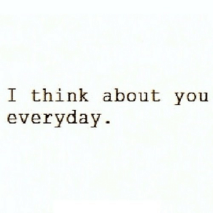 https://iglovequotes.net/: I think about you  veryday https://iglovequotes.net/