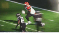 I think its time we eject Vontaze Burfict from the league... and he drew a penalty here somehow 😪: I think its time we eject Vontaze Burfict from the league... and he drew a penalty here somehow 😪