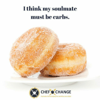 ChefXChange.com It's TrueLove! How do you like your Carbs, Sweet or Savory? Go to ChefXChange.com and get your fix of that delicious sin! PrivateChef Carbs Dessert Foodie FoodPorn InstaFood Experience: I think my soulmate  must be carbs.  CHEF CHANGE  A private chef bringing the world to your plate ChefXChange.com It's TrueLove! How do you like your Carbs, Sweet or Savory? Go to ChefXChange.com and get your fix of that delicious sin! PrivateChef Carbs Dessert Foodie FoodPorn InstaFood Experience