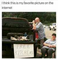 Cats, Memes, and 🤖: I think this is my favorite picture on the  internet  KITCHENS Awe Kitty kitter Ha ha. I'm weak flatlined dead pettypost nochill teamnoharmdone noharmdone dogs cat vape fitspiration funny funnymemes savage savagememes dankmemes gymmotivation fitnessmotivation weed weedhumor hollywood celebrity fashion model college fail