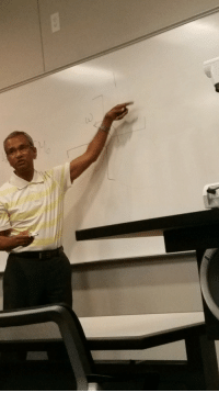 Engineering, Thought, and Accidental Racism
